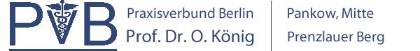 Praxisverbund Berlin | Home